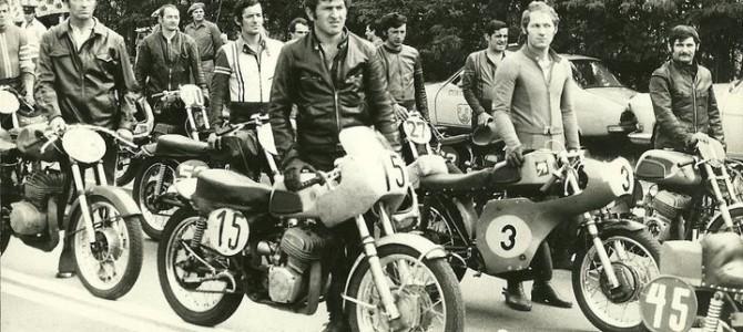 cursa_cultură moto