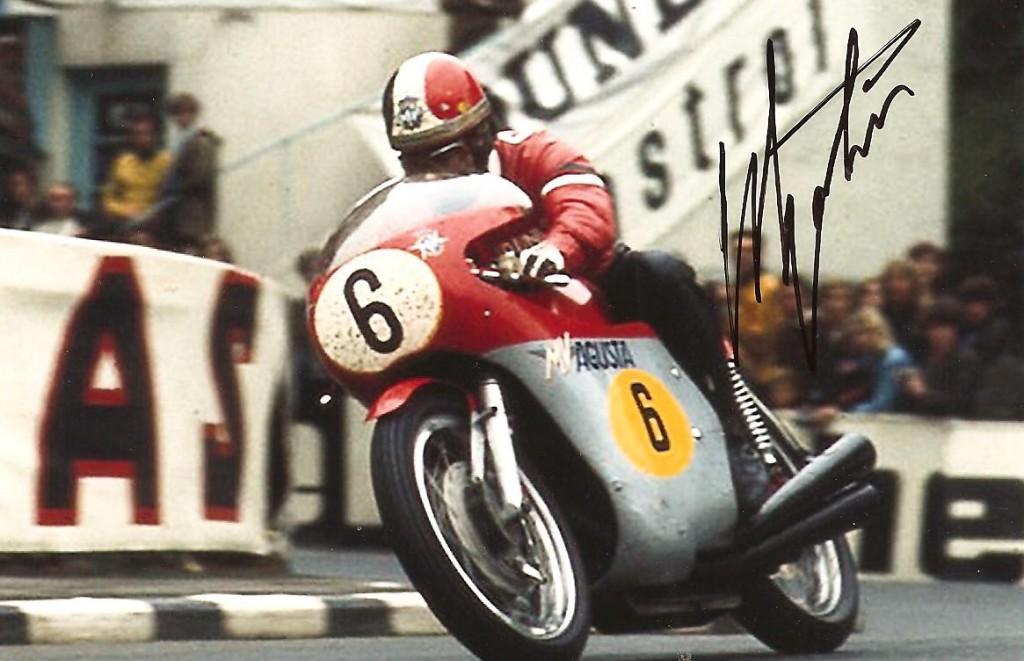 1.Agostini Giacomo_2