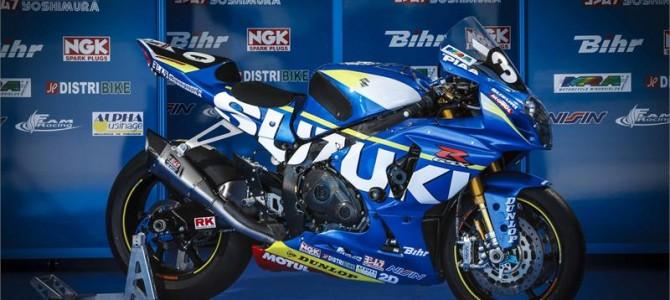 wec-suzuki sert-pre-season--gsxr10001