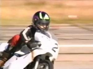 50cc sport