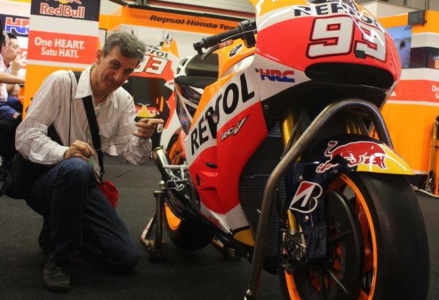 Assen MotoGP