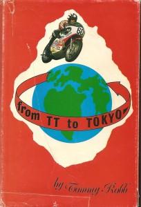 cărţi moto recomandate