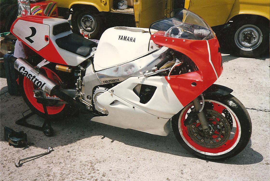 Superbike si 250 cc