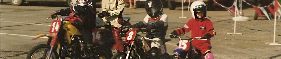curse moto