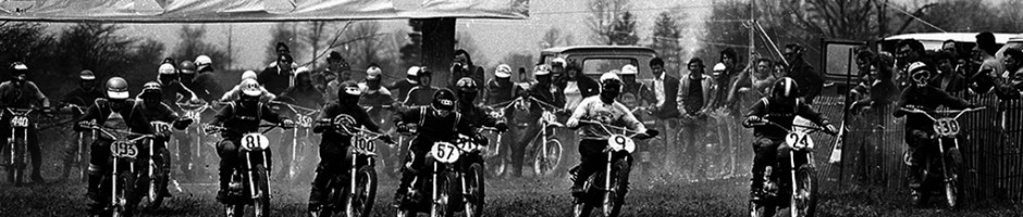motocros