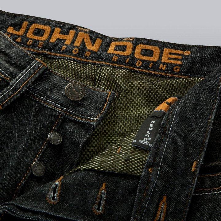 Kamikaze Jeans