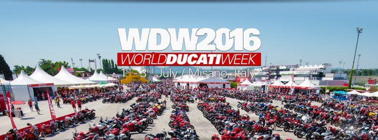 WDW 2016