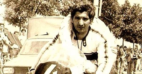 Încă un campion al motociclismului românesc a plecat la cer. Petre Pascotă nu mai este printre noi, dar a devenit legendă.