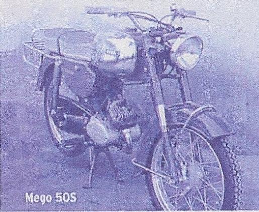 Motociclete in Grecia