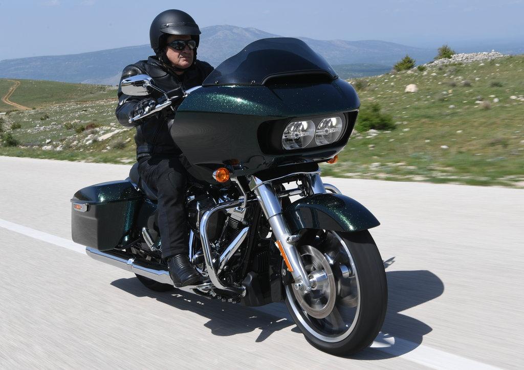 Ride Ride Slide