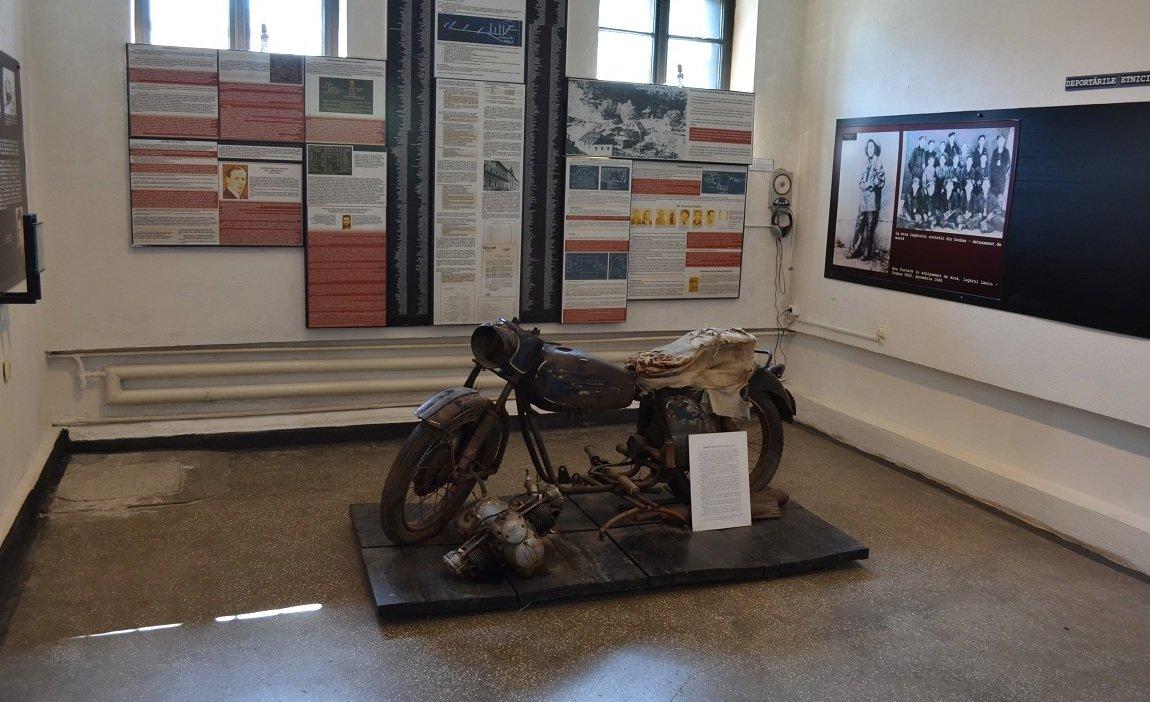 motocicleta_de_la_aiud