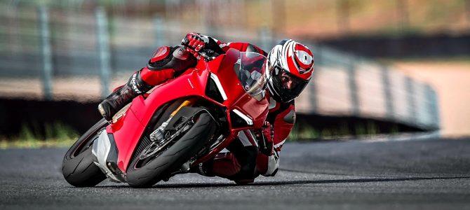 Ce așteptăm de la Ducati la Intermot 2018