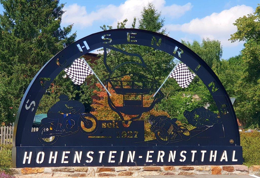 Sachsenring