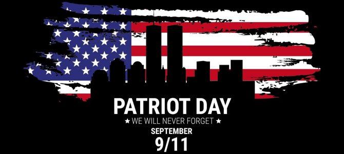 Harley-Davidson și 9/11