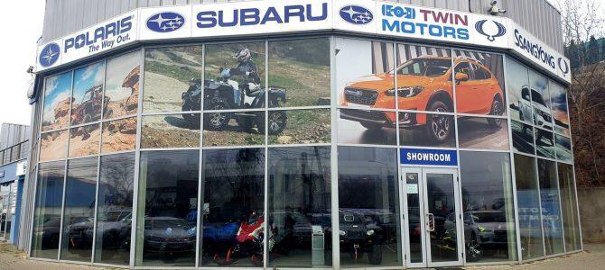 Importatorul Indian Motorcycles a deschis un magazin la Cluj-Napoca