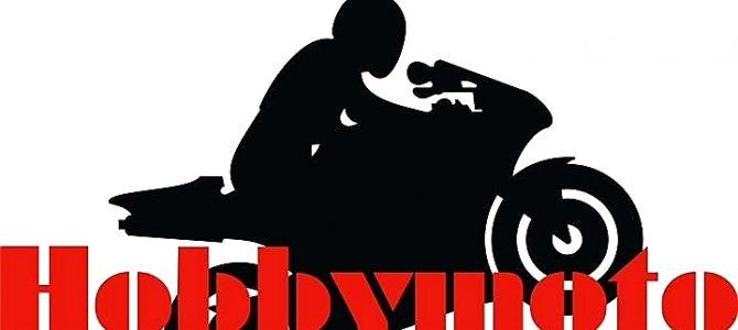 Motocicliștii sunt solidari – Hobbymoto își oferă serviciile motocicliștilor care sunt la datorie