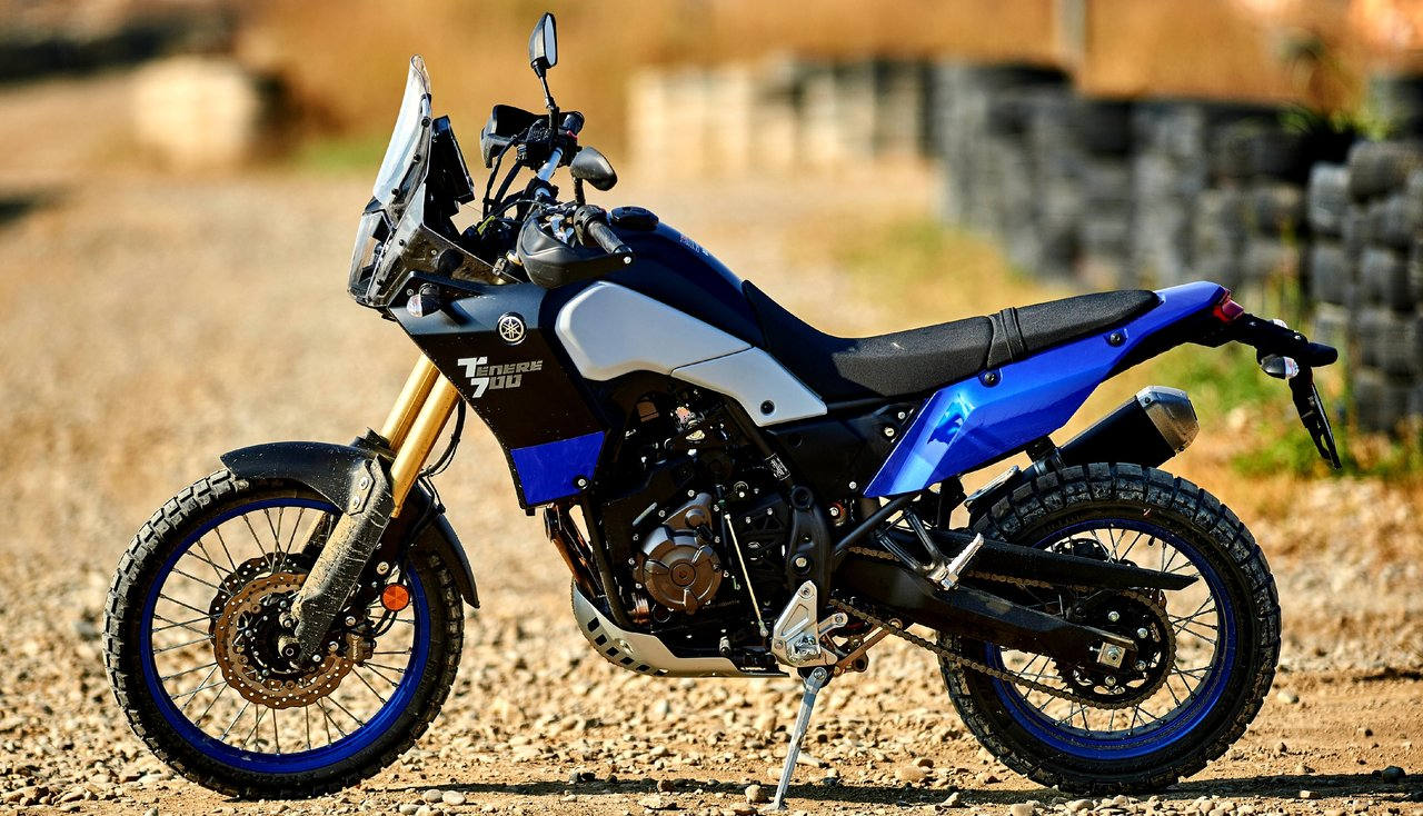 Yamaha Red Dot Award 2020