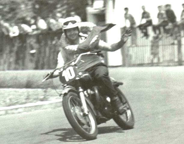 Alexandru Ionescu-Cristea