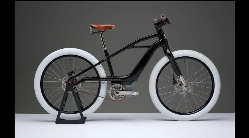 Serial 1 Cycles