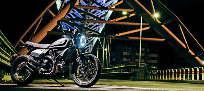 Vânzările Ducati în 2020 și titlul constructorilor în MotoGP