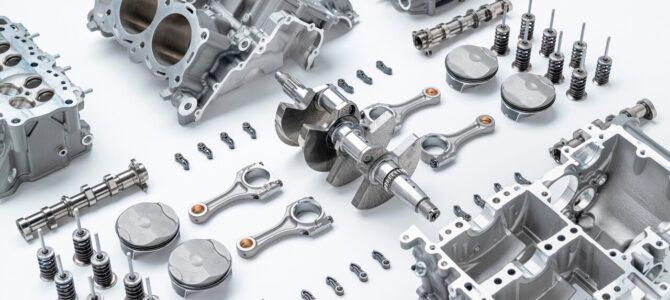 V4 Granturismo, motorul noii generații Ducati Multistrada