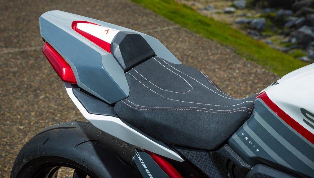European CB650R Honda Customs