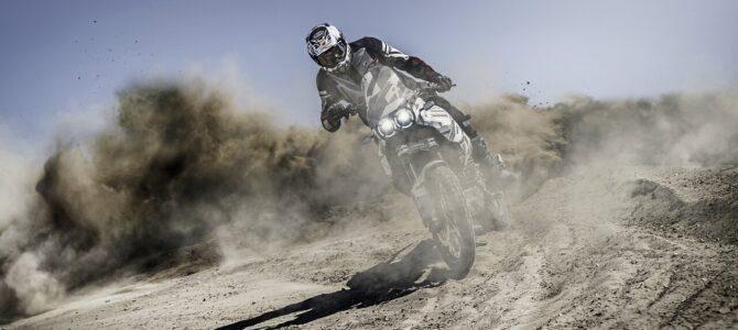 Ducati World Premiere 2022 vaîncepe în curând