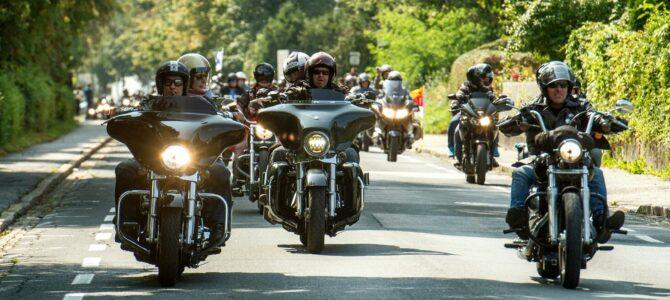 Harley-Davidson confirmă organizarea evenimentului European Bike Week din Austria în septembrie